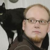 El gato y su comportamiento