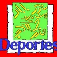 Bienvenidos a Sellodeportivo.com