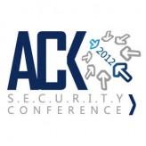 Congreso Internacional de Seguridad Informática
