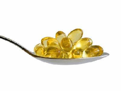 Alimente a su perro con omega 3 for Fish oil para que sirve