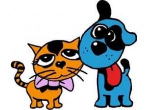 adoptar una mascota 300x225 Estas preparado para adoptar una mascota