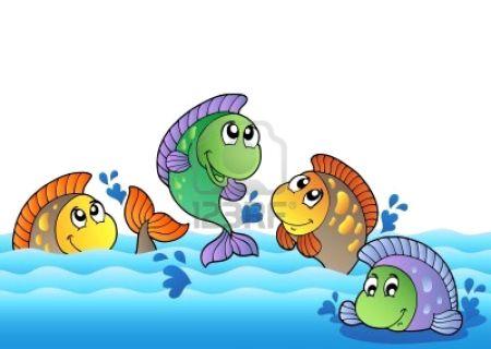 lindos peces Cuales son las mejores especies de peces para tener en casa